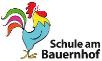 SAB Logo_Web