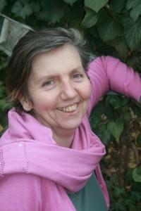 Ulrike Seehofer